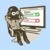 Пользователи «ВКонтакте» могут защититься вторым паролем