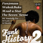 The Funk History - Part 2