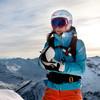 Новости ЦУМа: KJUS — «Революция горнолыжной одежды»
