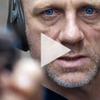 """Трейлер дня: «007: Координаты """"Скайфолл""""» Сэма Мендеса"""