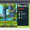 """Тебя ждут Амазонские джунгли в Online игре """"Гамбаду"""""""