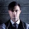 Дэниел Рэдклифф в трейлере «Записок юного врача» по Булгакову