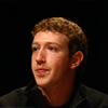 Зарплата Цукерберга в 2013 году составила 1 доллар