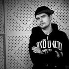 Рэпер Noize MC осужден на 10 суток за критику милиции