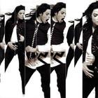 Кто убил Майкла Джексона?