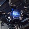 DARPA представило новейшего робота-андроида