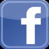 «Фейсбук» заставляет людей ненавидеть свою жизнь
