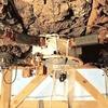 NASA работает над роботом-исследователем астероидов