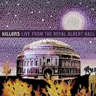 The Killers Live From The Royal Albert Hall