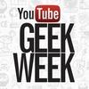 YouTube зашифровал аркадную игру в видеоклипах