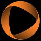 OnLive: новый враг консолей