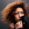 Google Glass станут более стильными