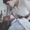 Марина Абрамович и Уиллем Дефо снялись в клипе Antony and the Johnsons