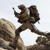 Экзоскелеты для американских солдат: миф или реальность?