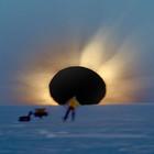 Самое долгое солнечное затмение за 200 лет