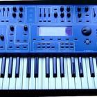 История синтезаторов. Часть вторая
