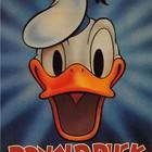 Donald Duck Family Tree