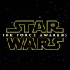 Вышел первый тизер седьмого эпизода «Звёздных войн»