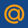 Холдинг Mail.Ru Group стал первым по видеопоказам