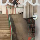 Новый номер журнала Доски Online