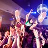 Солянка Iceland Airwaves 2011. Готовимся к Airwaves-2012