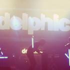 Delphic выложили свой альбом на MySpace