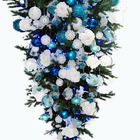 Новый год, единственный праздник в году с красивой елкой!