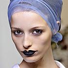 Все тенденции красоты на лето 2009