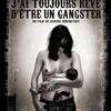 «Я всегда хотел быть гангстером» Самуэля Беншетри