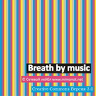 Various Artists – Breath by music
