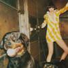 Архивная съёмка: Мариакарла Босконо для Jalouse, 2001