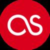Радио Last.fm станет снова бесплатным благодаря YouTube