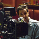 Паоло Соррентино спасает мировое кино