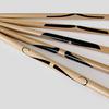 Подборка самых необычных и уникальных карандашей