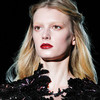 Показы Milan Fashion Week FW 2012: День 1