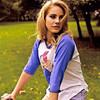 Музыкальный дайджест: Лана Дель Рей готовит дебютный альбом, M.I.A. работает с Мадонной