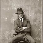 Фотографии американских гангстеров начала 20 века