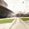 Street View на сайте «Стражей Галактики» даст изучить другие планеты
