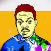Chance The Rapper представил анимированный клип