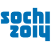 Представлен список «хитов Олимпийских игр в Сочи»