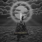 """Новый альбом """"O. Children"""""""