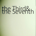 The Third & The Seventh, 3D архитектура в кино
