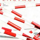 LASTRUP UK GQ Style AutumnWinter 20092100