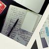 Моя система планирования и ведения записей