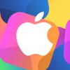 Названы возможные сроки выхода iOS 7.1