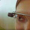 Магазин приложений для Google Glass откроется в 2014 году