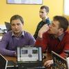 До 15 сентября - стать резидентом Бизнес-инкубатора МГУ