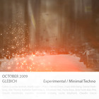 October mix 2009. This music transfer mood of autumn