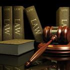 Невезучие. 10 нелепых преступлений неудачников