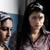 Победитель World Press Photo. Документируя чеченский конфликт